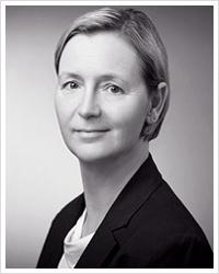 Yvette Rheinsberg