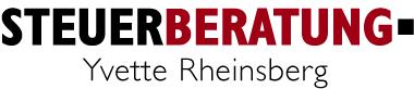 Steuerberatung Rheinsberg
